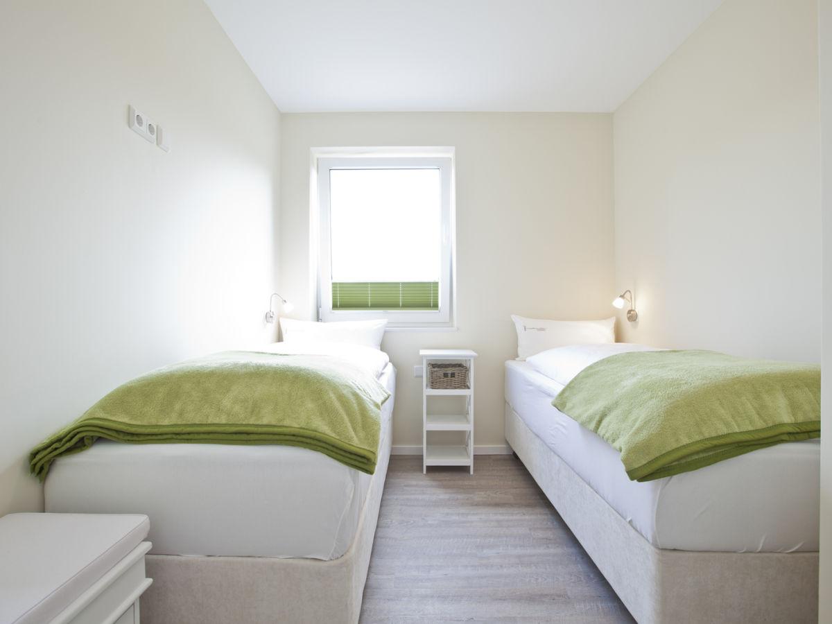 norderney ferienwohnung 2 schlafzimmer