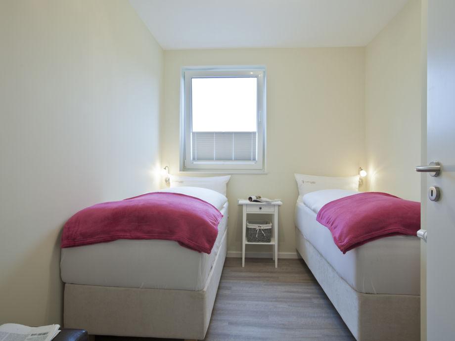 Norderney ferienwohnung 2 schlafzimmer  Ferienwohnung Inselzauber - Strandnelke, Ostfriesische Inseln ...