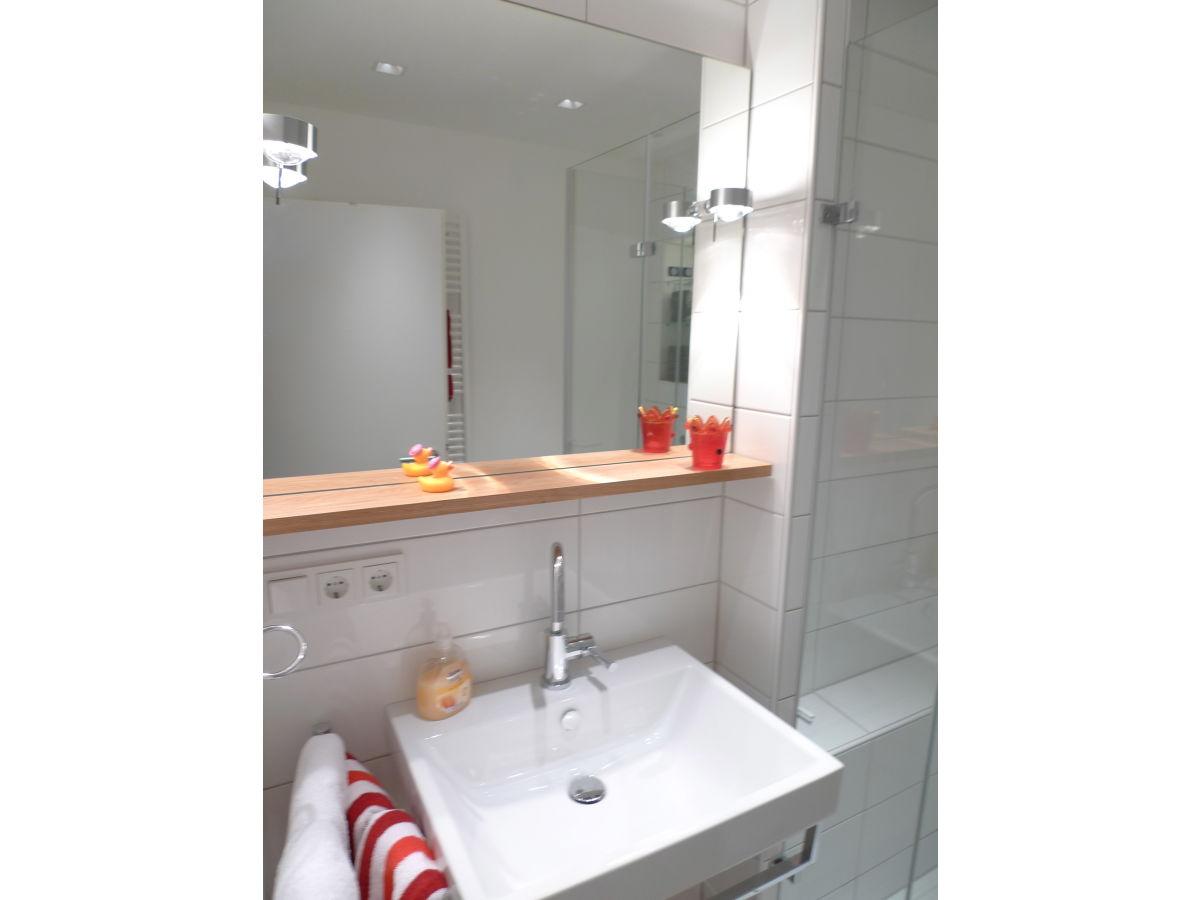 ferienwohnung am nordstrand whg 13 norderney stadt meer firma norderney zimmerservice firma. Black Bedroom Furniture Sets. Home Design Ideas