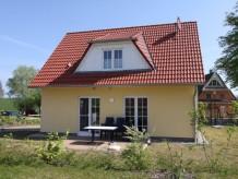 Ferienhaus Arielle A3