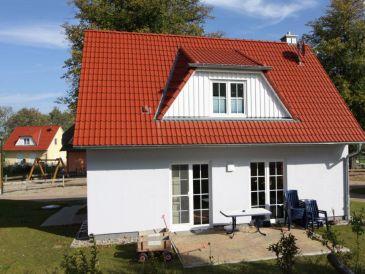 Ferienhaus Triton A5