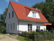 Ferienhaus Wicki C2