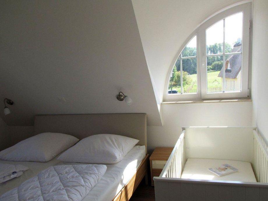 reetdachferienhaus strandkorb c6 ostsee beckerwitz herr wolfgang scharfschwerdt. Black Bedroom Furniture Sets. Home Design Ideas