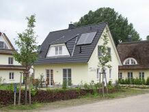 Ferienhaus Toddy Espenweg 04