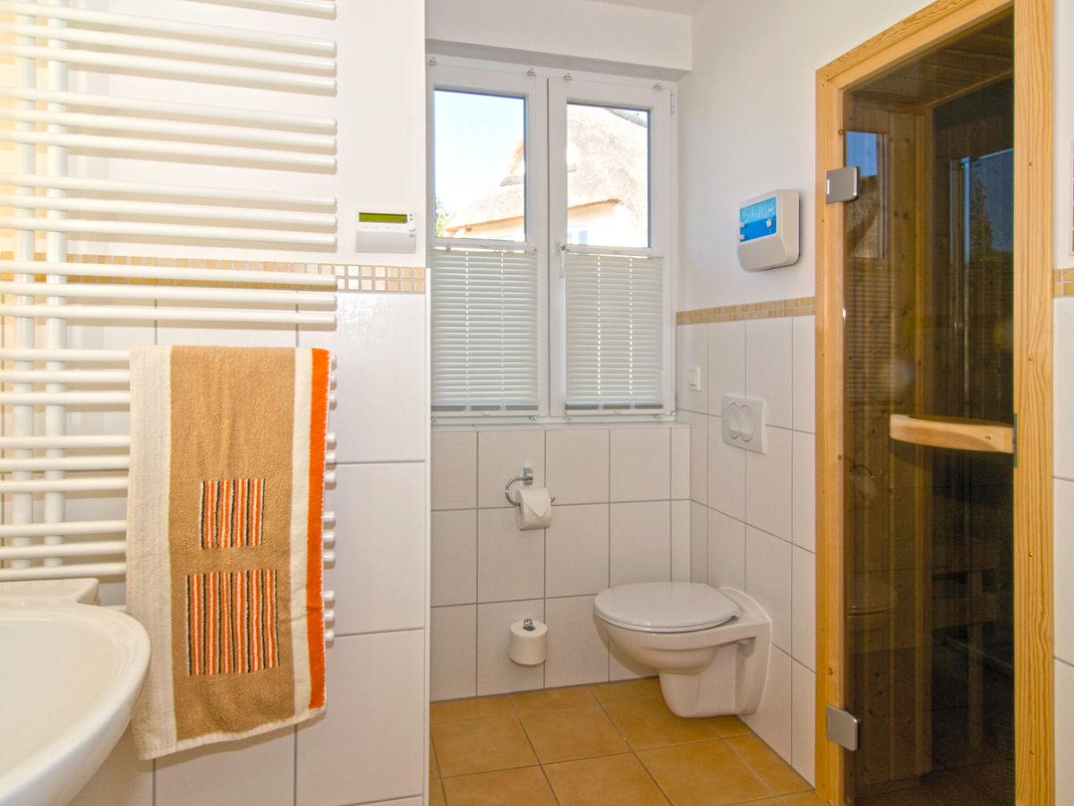reetdachferienhaus josefine am park 10 ostsee gro schwansee firma max gmbh herr. Black Bedroom Furniture Sets. Home Design Ideas