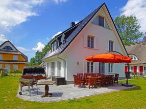 Villa Mara Espenweg 46