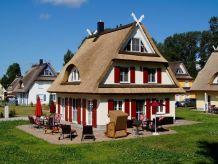 Villa Harmony Espenweg 41