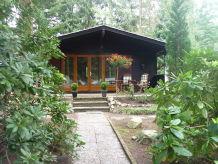 Ferienhaus Heidekate