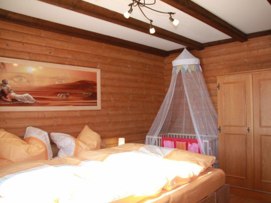 ferienhaus am see mit seeblick bayerischen wald lamer winkel gro er arber arrach familie schmidt. Black Bedroom Furniture Sets. Home Design Ideas