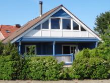 Holiday house Dat schmuke Swedenhus