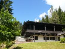 Ferienwohnung Leogang Sonnberg