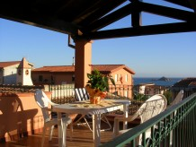 Holiday apartment CAV Biriala