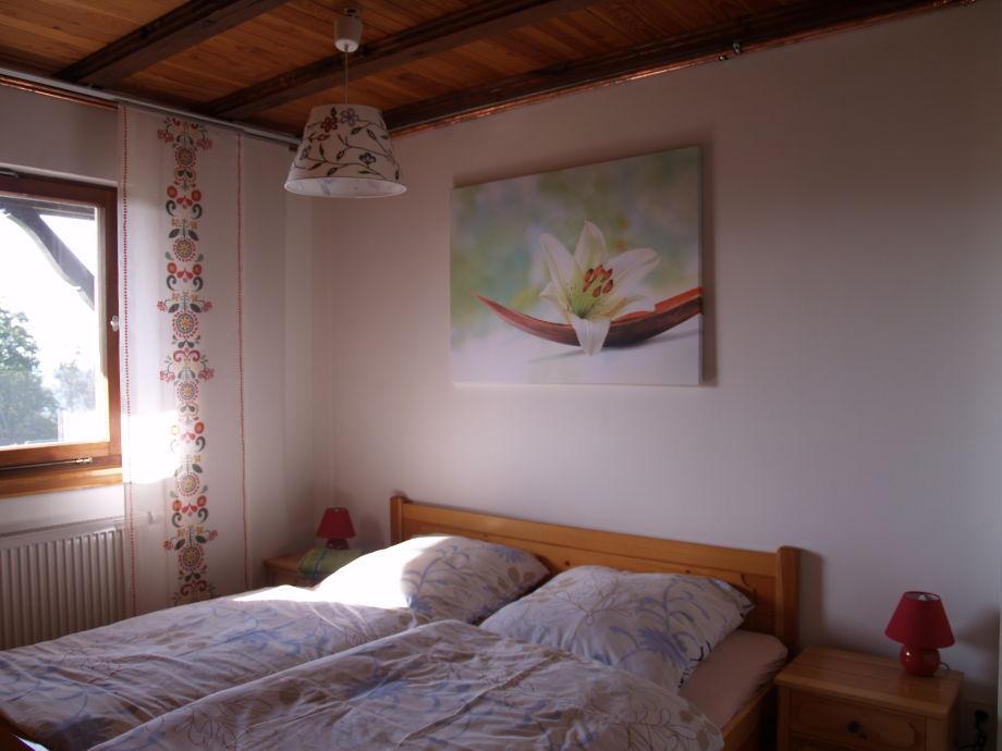 Wohnzimmer Wg – ElvenBride.com
