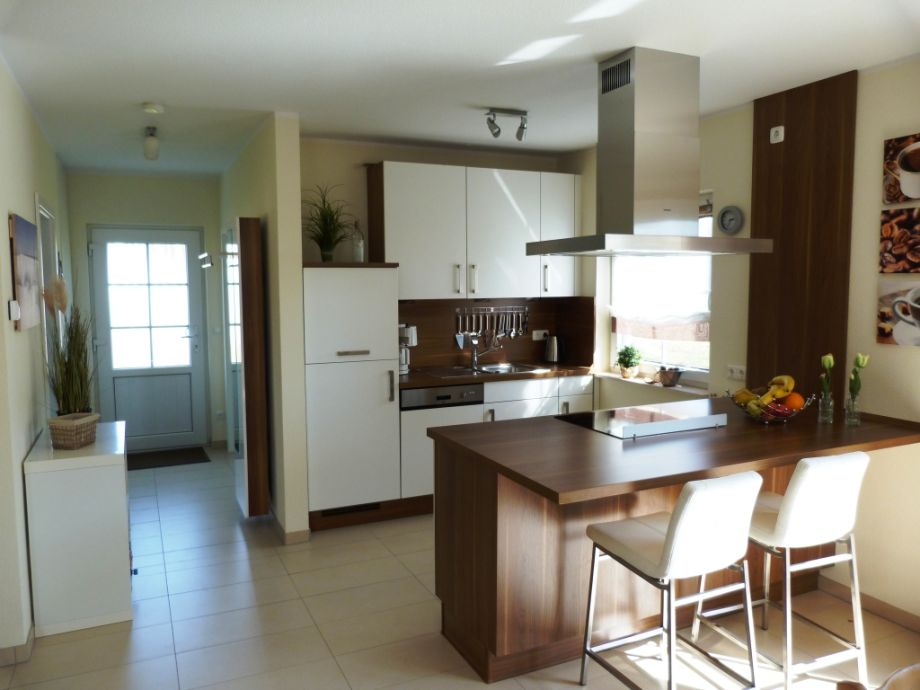 ferienhaus sonne sand meer r gen halbinsel wittow breege frau juliane wolter. Black Bedroom Furniture Sets. Home Design Ideas