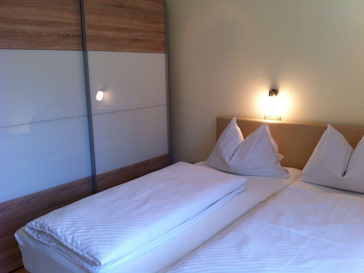 ferienwohnung 1 wutte josefine klopeiner see. Black Bedroom Furniture Sets. Home Design Ideas