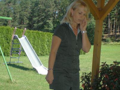 Ihr Gastgeber Josefine Wutte