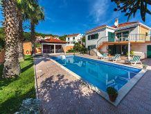 Villa Rasotica-3 Palms
