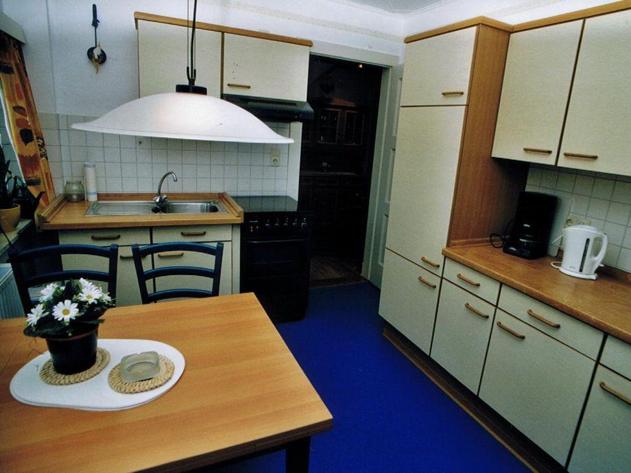 ferienwohnung m ller nordseebad borkum frau regine m ller. Black Bedroom Furniture Sets. Home Design Ideas