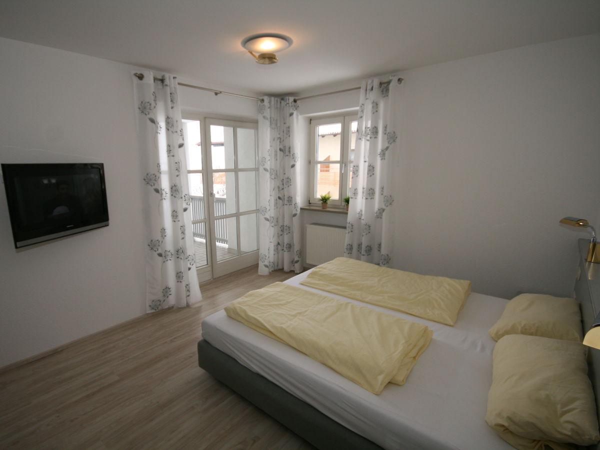 ferienwohnung stephan allg u firma ferienagentur. Black Bedroom Furniture Sets. Home Design Ideas