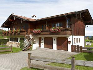 Apartment im Landhaus Freisl