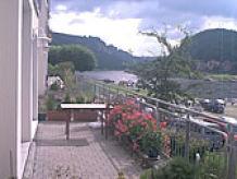 Ferienwohnung Residenz-Elbufer