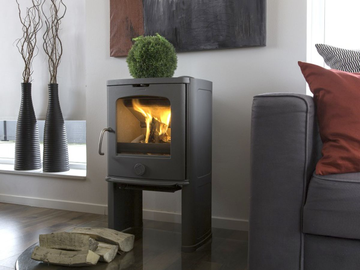 apartment janusbox penthaus nordsee ostfriesische inseln. Black Bedroom Furniture Sets. Home Design Ideas