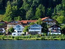 Ferienwohnung 917 - Residenz Sonnenhang II