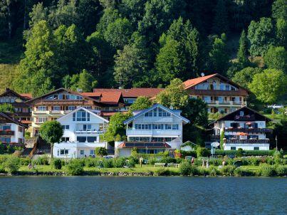 917 - Residenz Sonnenhang II
