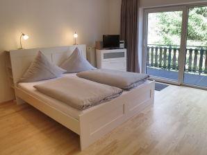 Holiday apartment at Wurmberg 2