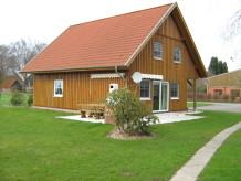 Gästehaus King 2
