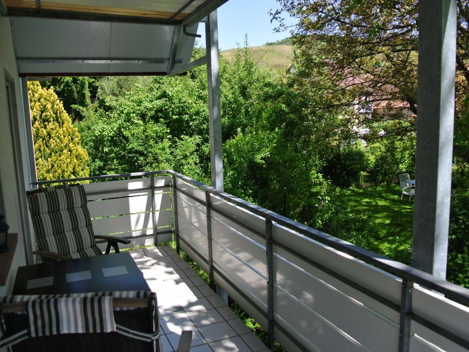 ferienwohnung 2 im landhaus edelmann s dschwarzwald. Black Bedroom Furniture Sets. Home Design Ideas