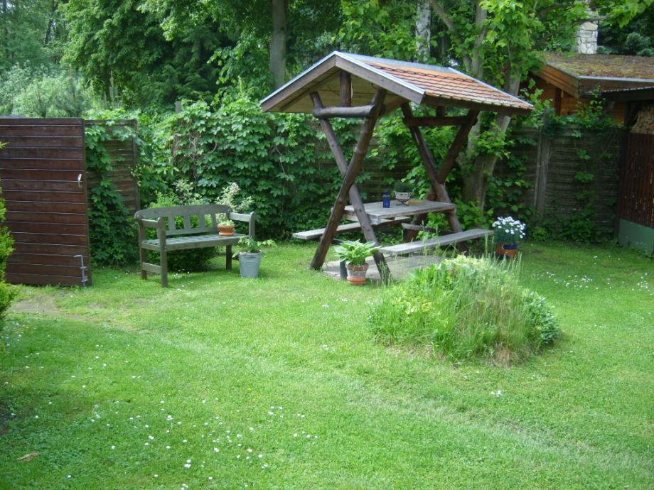 ferienhaus am malchiner see mit boot und kanu mecklenburgische schweiz frau m hlenbeck. Black Bedroom Furniture Sets. Home Design Ideas