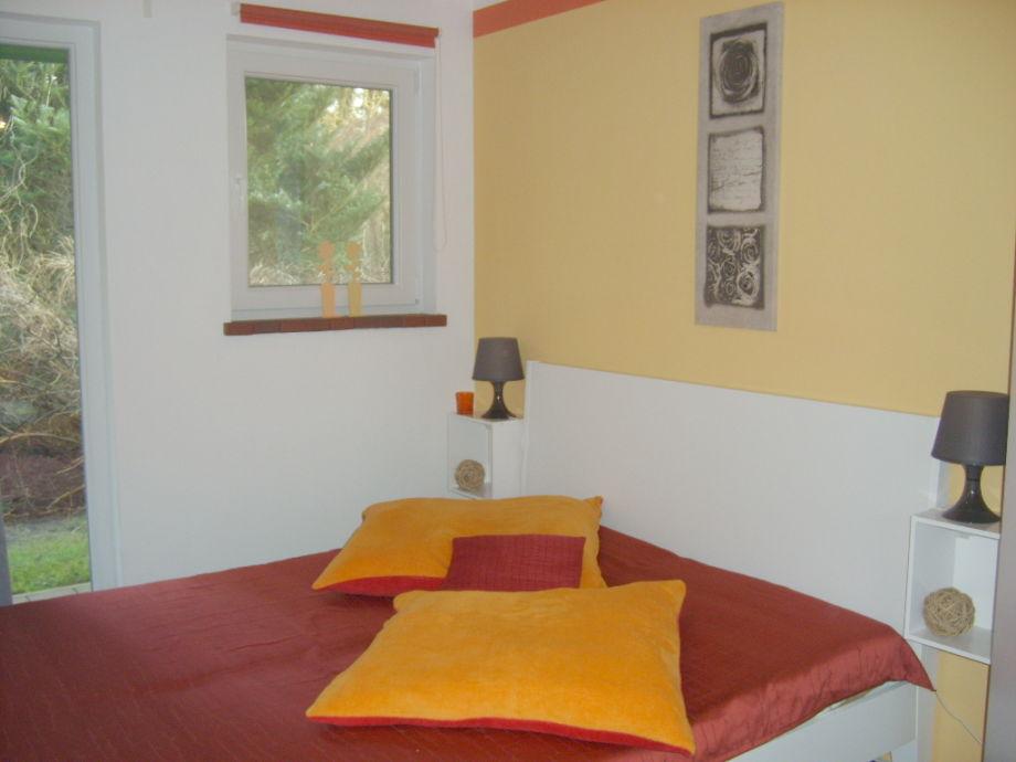 Wohnung Malchin