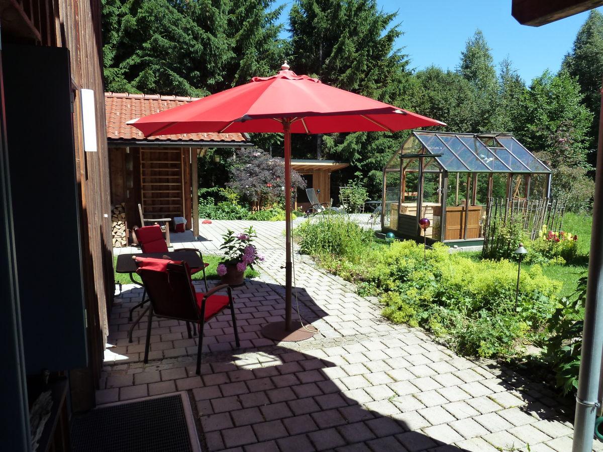 St Hle tisch und stühle für terrasse tisch und st hle f r die terrasse gesetztmobel aus paletten mobel