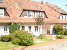 Ferienhaus Heidrun