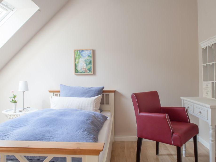 ferienhaus ehemaliges pfarrhaus alt teterin wohnung ii vorpommern frau iris jung. Black Bedroom Furniture Sets. Home Design Ideas