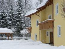 Ferienhaus Haus Elisengrund