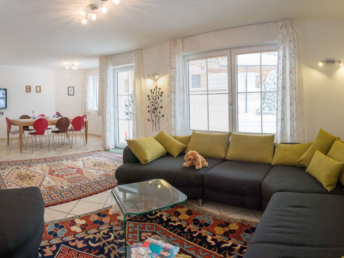 Charmant Combo Ideen Küche Und Wohnzimmer Fotos - Ideen Für Die ...