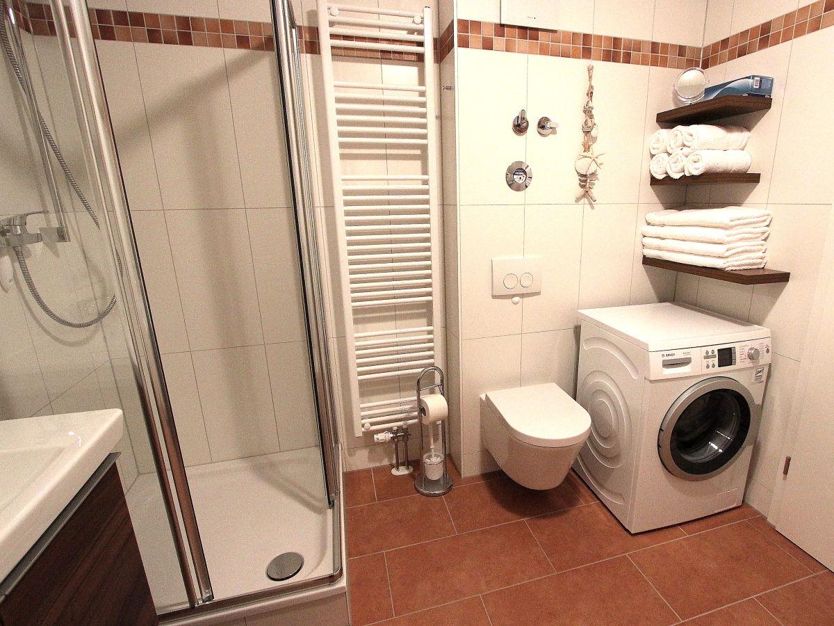 ferienwohnung 5 komfort leuchtfeuer schleswig holstein ostseek ste l becker bucht firma. Black Bedroom Furniture Sets. Home Design Ideas