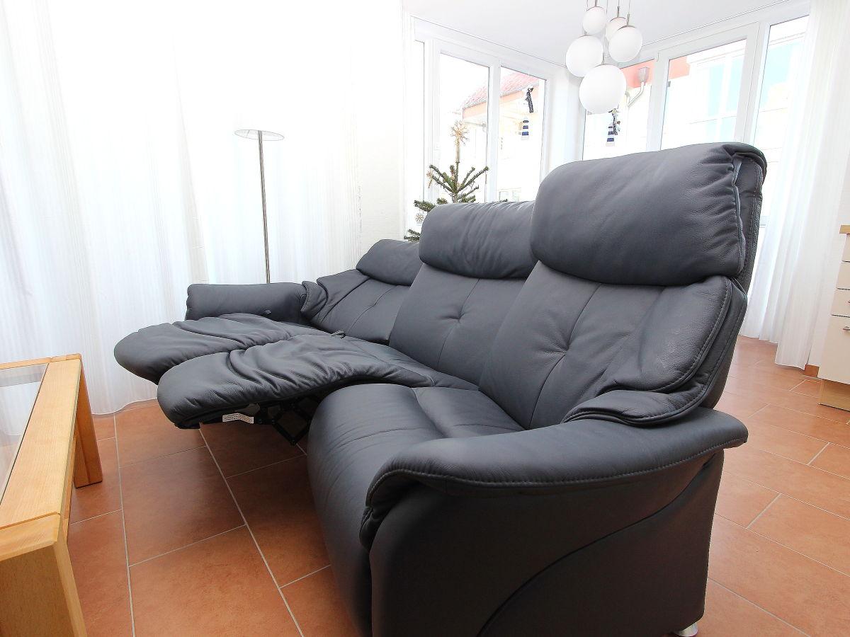 ferienwohnung 5 komfort leuchtfeuer schleswig holstein. Black Bedroom Furniture Sets. Home Design Ideas