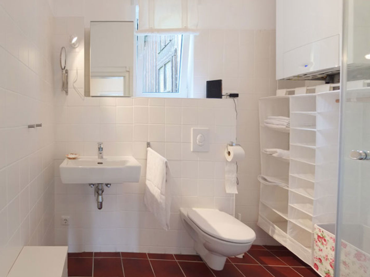 ferienhaus stoantaler h fl innsbruck frau dr bettina klein. Black Bedroom Furniture Sets. Home Design Ideas