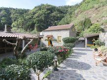 Ferienhaus Casa Santa Rita