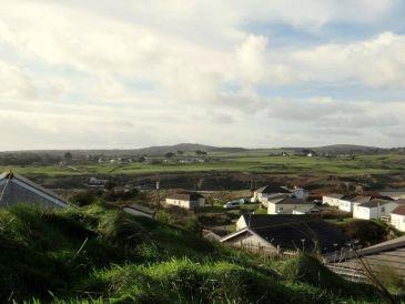 Chalet Ridgeway