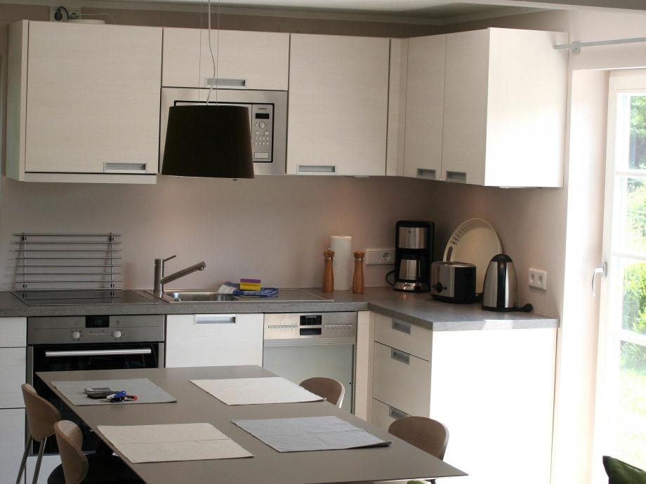 ferienwohnung lee im haus sm swai 10 nordseeinsel amrum firma amrum vermietung frau. Black Bedroom Furniture Sets. Home Design Ideas