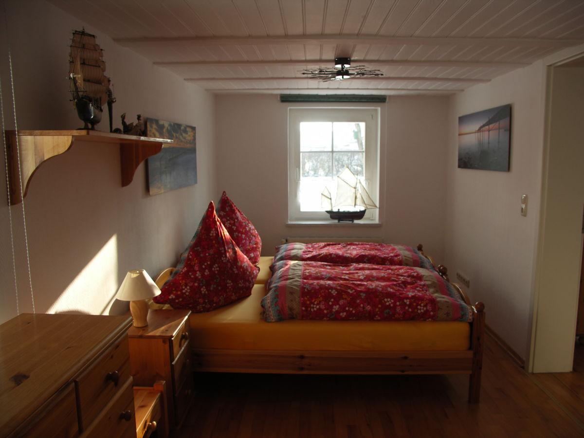 ferienhaus frau muckenauers reihernest fischland darss zingst herr lutz weimer. Black Bedroom Furniture Sets. Home Design Ideas