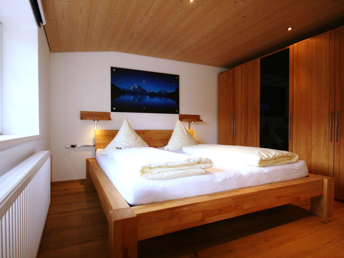 ferienwohnung rommel bayern allg u ostallg u pfronten firma ferienagentur herrmann firma. Black Bedroom Furniture Sets. Home Design Ideas