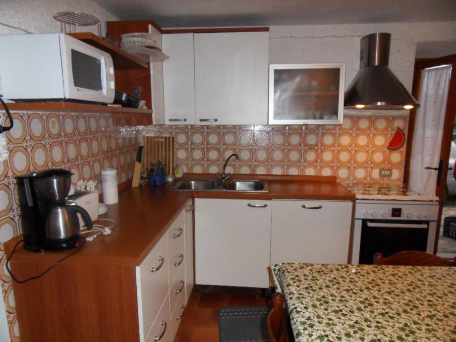 ferienhaus rosmarino grande toskana firma agenzia toscanamare frau eva odoerfer. Black Bedroom Furniture Sets. Home Design Ideas