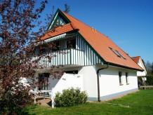 Ferienwohnung Joles Hus