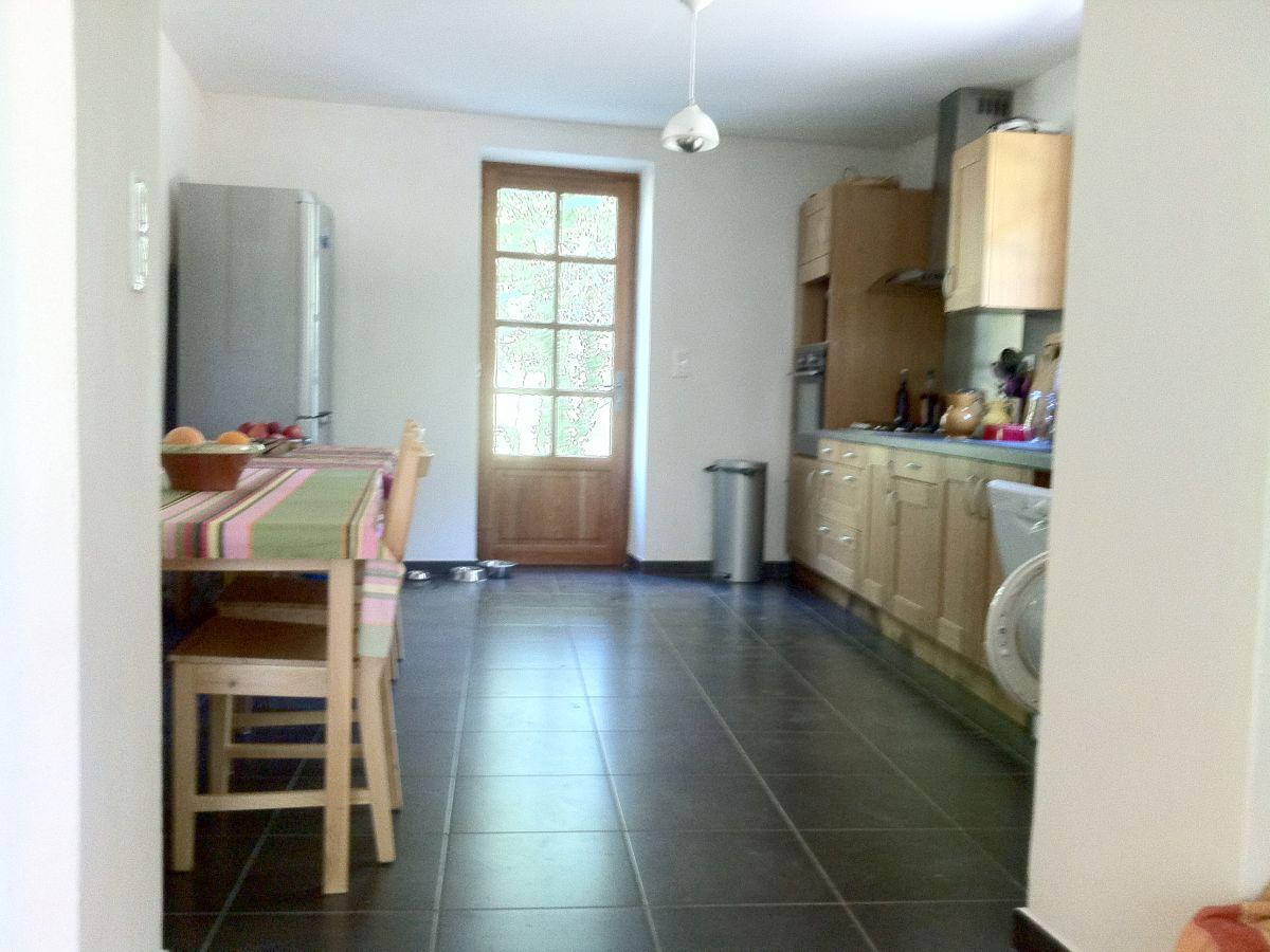 ferienhaus mas ferrieres languedoc cevennes s dfrankreich frau we hitier. Black Bedroom Furniture Sets. Home Design Ideas