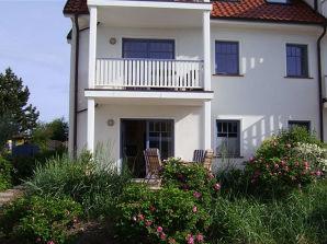 Ferienwohnung Villa Sommerwind